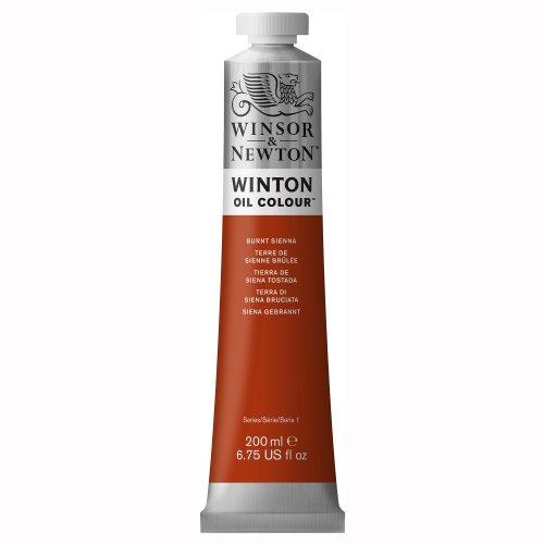 winsor-newton-winton-tubo-de-pintura-al-oleo-200-ml-marron