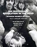 Revolution in the Head: The Beatles: