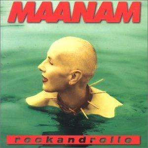 Maanam - Rock and Rolle - Zortam Music