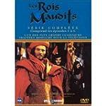 Les rois maudits - Coffret (3 DVD) (V...