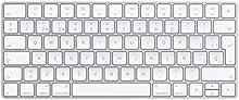 Comprar Apple MLA22Y/A - Teclado