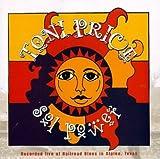 echange, troc Toni Price - Sol Power