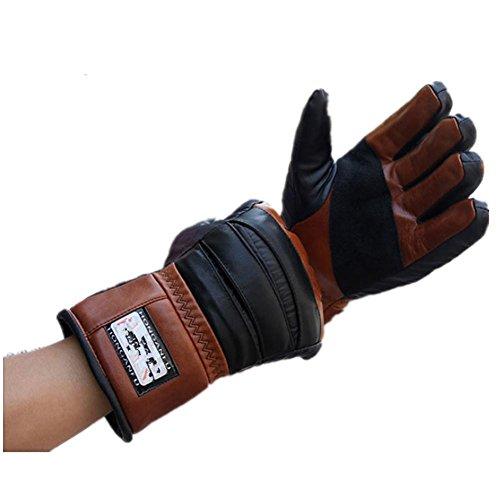jqam-automne-hiver-femmes-loisirs-pu-cuir-gants-plein-air-velo-moto-windproof-resistant-epaississeme