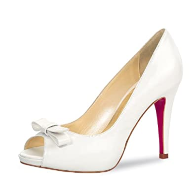 Elsa High Heel Shoes likewise What's In The Box further Islam moreover Lights Over Cabi s additionally Desktop Site Mobile Site Logout. on amazon