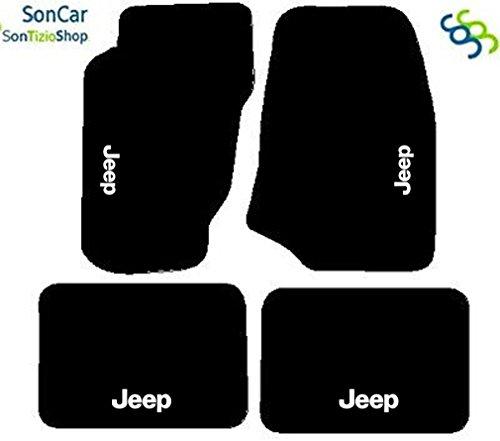 tapis-noirs-pour-voiture-kit-complet-de-tapis-en-moquette-et-de-lartisanat-sur-mesure-pour-grand-che