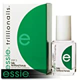 Essie Nail Solutions Trillionails 15ML - LOU6081