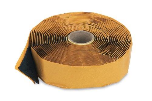 [해외]FJC 2862 30 'A 절연 테이프 롤/FJC 2862 30` A C Insulation Tape Roll