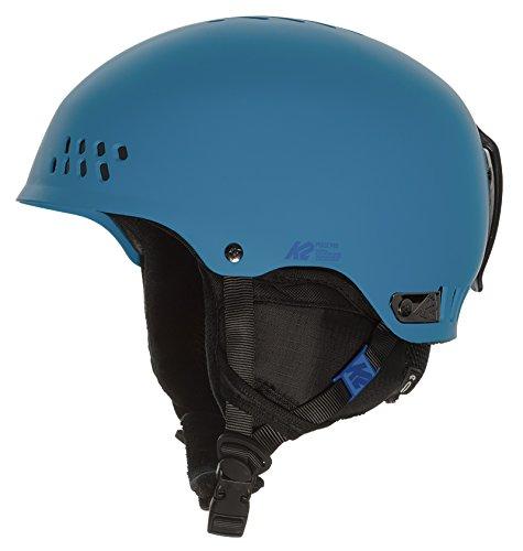 k2-sci-casco-phase-pro-blue-m-105400314
