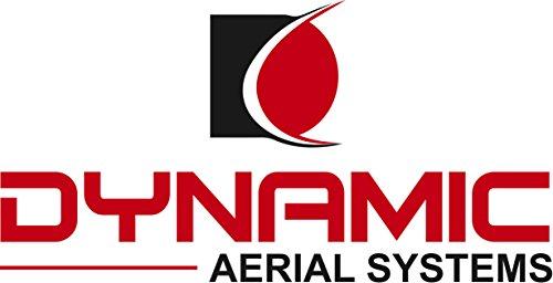dynamic aerial systems x4 spartan manual