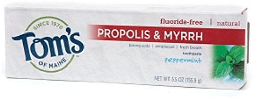 toms-of-maine-tpa-ppep-b-soda-w-prop-55-oz-by-toms-of-maine