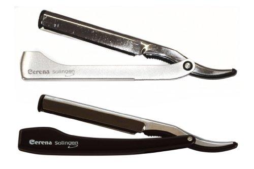 Cerena Metal Body 9200A - HT60432
