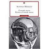 Mondo nuovo-Ritorno al mondo nuovodi Aldous Huxley