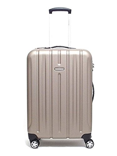 roncato-kinetic-suitcase-trolley-suitcase-4-wheels-77-cm-champagne