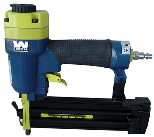 Purchase WEN 61720 3/4-Inch to 2-Inch 18-Gauge Brad Nailer
