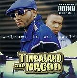 Luv 2 Luv U - Timbaland and Magoo