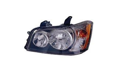 toyota-highlander-replacement-headlight-assembly-1-pair