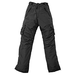 Buy Arctix Kids Classic Cargo Snow Pants by Arctix