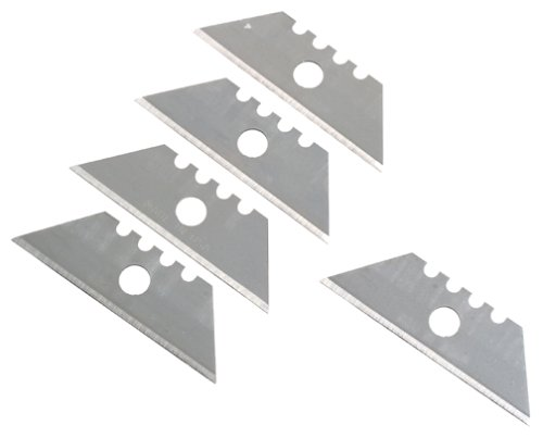 Great Neck Saw 11P Utility Knife Replacement Blades