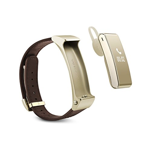 huawei-talkband-b2-wireless-activity-tracking-wristband-bluetooth-earpiece-works-with-up-gold-leathe