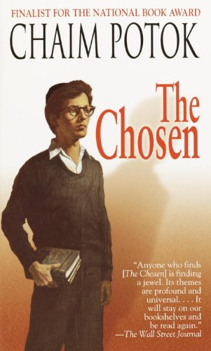 Free download the chosen by chaim potok ebook pdf online xueradf free download the chosen by chaim potok ebook pdf online xueradf zechariah fandeluxe Gallery