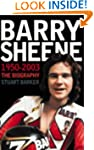 Barry Sheene 1950-2003: The Biography
