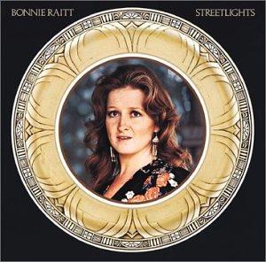 Bonnie Raitt - Street Lights - Zortam Music