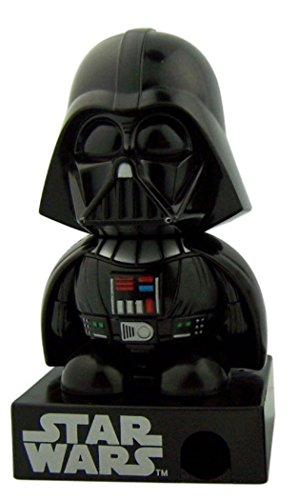 Darth Vader Star Wars Mini Dispenser With Candy