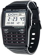 Comprar Casio Reloj Databank