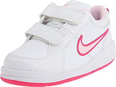 NIKE PICO 4 WIDE (TD) (GIRLS TODDLER) - 7C