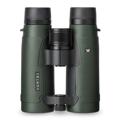 Vortex Optics Talon Hd 8X42 Roof Prism Binocular