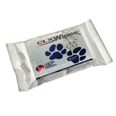 clx-cleansing-wipes-for-cats-and-dogs