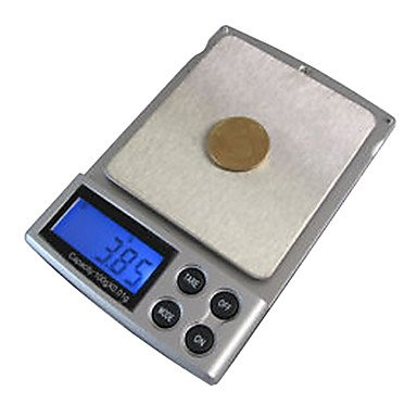 Kitchen 100g Digital Electronic Balance Weight Scale