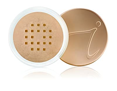 jane iredale Amazing Base Loose Mineral Powder, 0.37 oz.