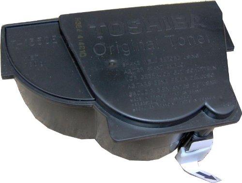 toshiba-60066062027-toner-t-1350e-fur-1340-1350-1360-1370-1-x-180-g