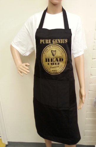 novelty-aprons-guiness-style-logo-black-ideal-gift-for-him