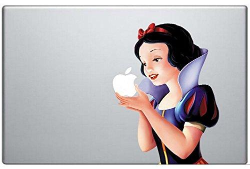 e821-macbook-motif-colore-vogue-vinyle-decalque-autocollant-sticker-power-up-art-noir-pour-apple-mac