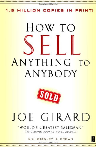 how-to-sell-anything-to-anybody