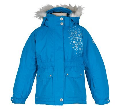 Dare 2B Ice Flake Girls Ski Jacket
