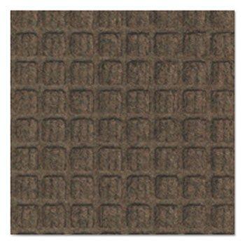 super-soaker-wiper-mat-w-gripper-bottom-polypropylene-34-x-119-dark-brown