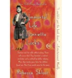 Image of [(The Immortal Life of Henrietta Lacks)] [Author: Rebecca Skloot] published on (March, 2011)