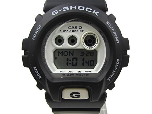 g-shock-casio-g-shock-parallel-import-goods-casio-mens-watch-digital-gd-x6900-7dr-black-white-overse