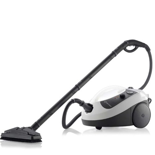 Reliable Corporation E5 EnviroMate Steam Cleaner