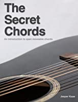 The Secret Chords (English Edition)