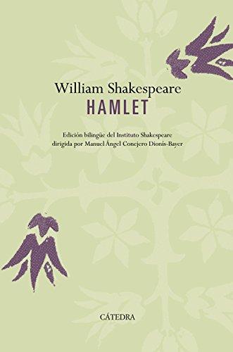 Hamlet (Varios)