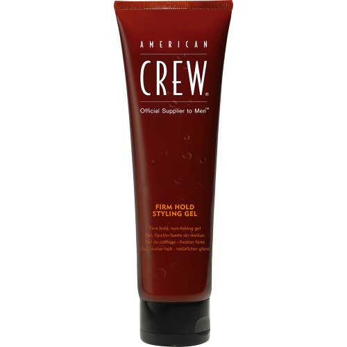American Crew 51750 Brillantina