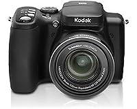 Kodak Easyshare Z812IS 8.2 MP Digital Camera with 12xOptical Image Stabilized Zoom