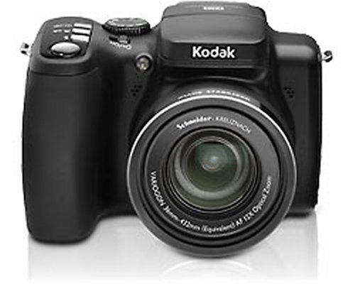 Kodak EasyShare Z812