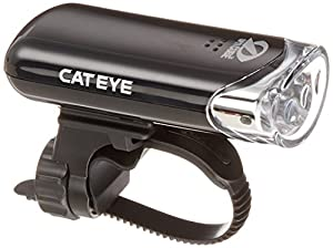 CatEye HL-EL135N Bicycle Headlight