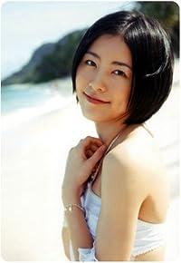 AKB48 B5 下敷き [松井珠理奈] 水着Ver.