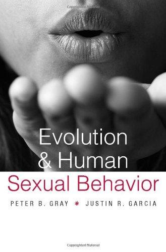 with behavior human sexual dealing topics
